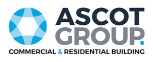 Ascot Group