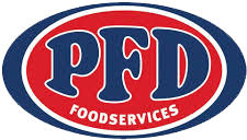 PDF Food Services